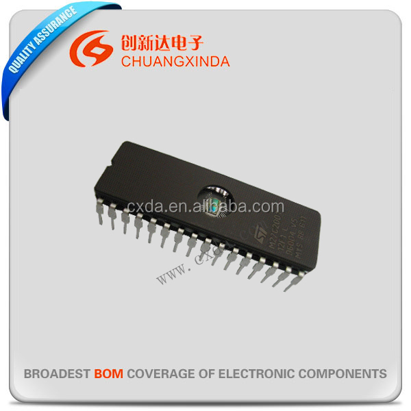 100% New BTA24-800BRG or BTA25-600BW or BTA26-600BRG