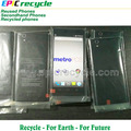 4g lte smartphone recycle mobile phones celulares android