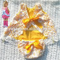 Wholesale adorable baby swing outfits, baby clothing,new born baby clothes