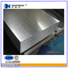 Hot-dipped Galvanized Steel Sheets,corrugated roofing sheet plant