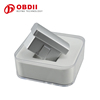 [Wholesale price] 2015 OBD OBDII CANBUS Smart Lock Device auto door lock obd2 device with high quality and fast shipping