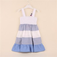 Widely Used New Arrival Eco-Friendly Most Beautiful Girls Without Dress