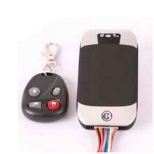 china top ten selling products TK-303 Small gps tracking for motor in india