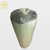 bubble foil insulation soundproof and fireproof material reflective materials