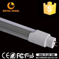 Hot Sales Led Tube T8, SMD2835 T8 Led Tube lamp socket Ce Rohs Approved