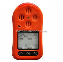 2016 Portable CO Gas detector/ carbon monoxide analyzer
