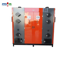 600kg steam generator Special boiler for cooking bean products One key start