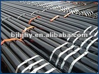 Hot rolled steel coil API 5L PSL2, X52 piple Carbon steel Seamless Pipe