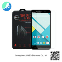 2016 Hot Sell High quality Tempered Glass Screen Protector for BLU Studio 5.5CD690U