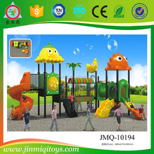 outdoor games for adults/outside games for kids/outdoor playground surfaces