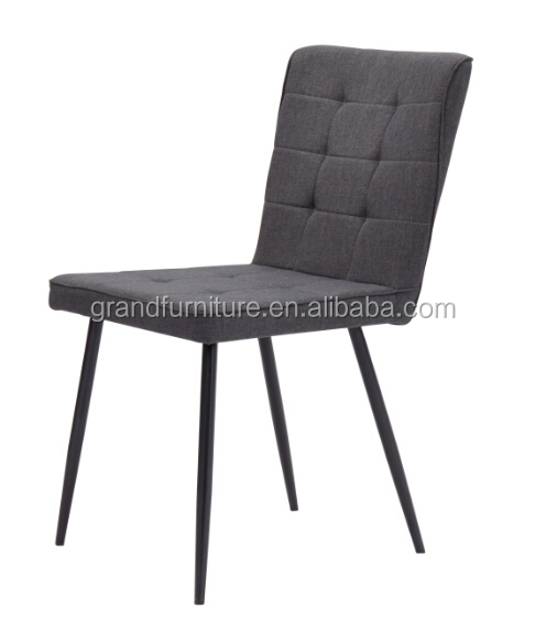 Modern Appearance Cheaper Pricing Dining Chair