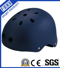 Matte Finishes in surface for skating helmet, Designs and Colors are Accepted (FH-HE005)