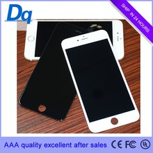 Cheap and good mobile phone lcd assembly for iphone 6