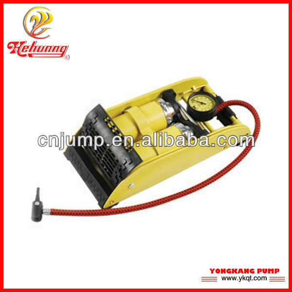 New Style Foot Air Pump With High Quality