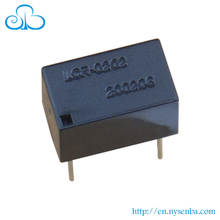 Analog linear Optical Coupling LCR-0202