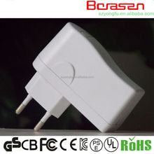 Ac Dc Adapter Switching Power Supply,12v1a,,Used For Cctv Camera,Us,Uk & Eur Plugs Available