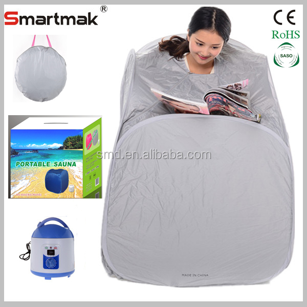 personal home mini portable folding ozone steam sauna portable sauna for sale,steam sauna bag,portable steam sauna beauty spa