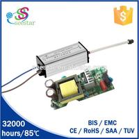 15w 18w 24w 25w Waterproof Electrical