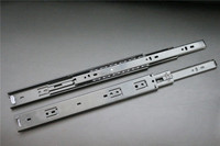 42mm Ball Bearing Drawer Slide