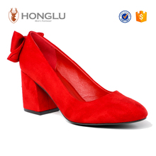 2017 New Style Slip On Women Shoes,Comfortable Women Dress Shoes