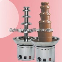 chocolate fountain with best price