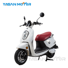 Best 1200W Fashion Electric Scooter 60V40AH For Sale