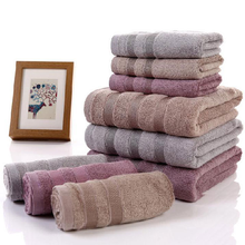 Hot <strong>sale</strong> 100% cotton bath towel <strong>for</strong> luxury hotel