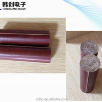 Fiberglass Insulation Rod Insulating Rod With