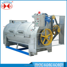 competitive price industrial washing machine wool cleaning machine