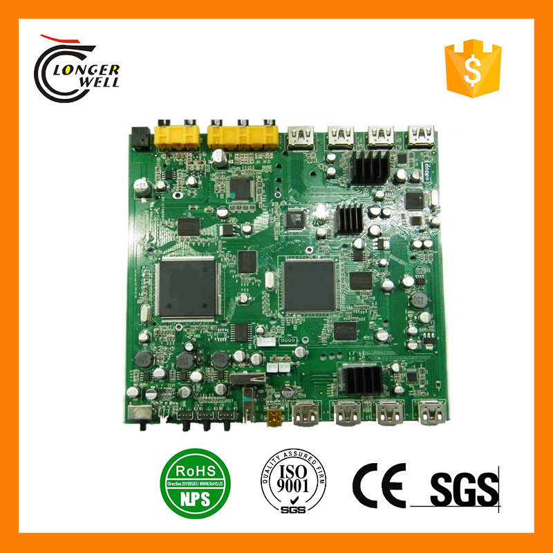 washing machine pcb board manufacturer pcb manufactur 94v0 pcb electronics assembly