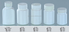 Specialized Production plastic pharmaceutical bottle 60ml HDPE Plastic Packing Bottle