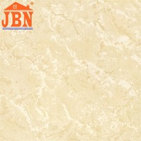 porcelanatos 60x90 epoxy 3d floor vitrified tile tiles porcelain floor tile