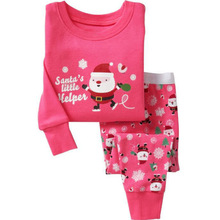 Cheap china wholesale kids clothing children western stylish clothes set/girl clothes