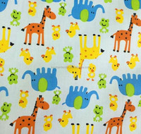 fabric to make baby bedding duck baby bedding 100 cotton print fabric