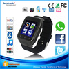 2016 New Product S8 Smart Watch with Wifi Android 4.4 and 5M Camera Mobile Phone