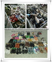 Cheap Price Used Bulk Shoes For Sale High Quality Shoes wholesale used cheap shoes used