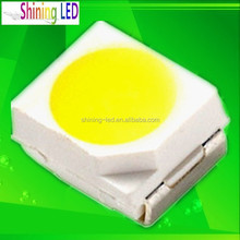 High Quality Natural White 3014/3528/5050/5730 smd led light