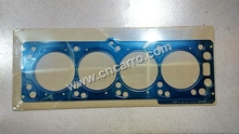 93303938 chevrolet captiva cylinder head gasket Engine Parts