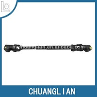 high quality steering system coupling shaft