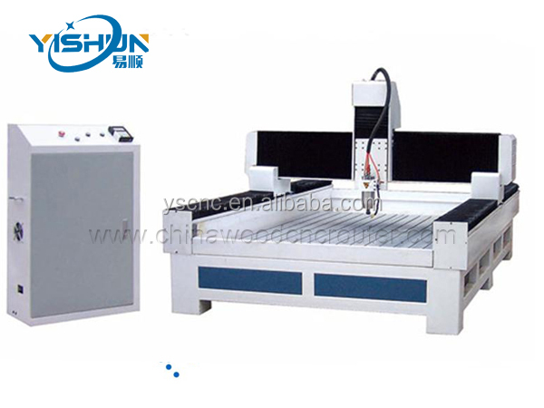 jewelry engraving machine for sale cnc router machines for manufacturing needle sewing machines line production marble cutting