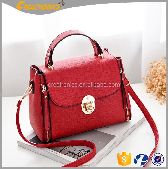 25456105d792 Novelties Wholesale China Cheap Handbags Online - Buy Cheap Handbags ...