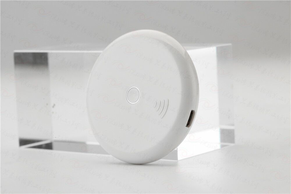 SK09 wireless WIFI storage device for digital devices like Android mobile / for iphone / for tablets