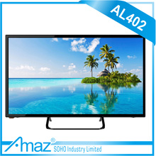 32 inch plasma tv led for sale/television smart tv/lcd tv with satellite receiver