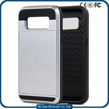 Hot Selling Product Cell Phone Accessories Shockproof Protective Phone Case for Samsung G360 Galaxy Win 2