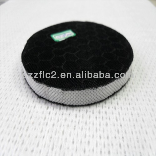 Customized round activated carbon filter