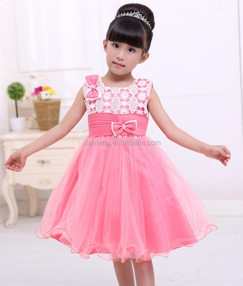 Birthday Dress for One Year Old Baby Girl | Cheap Dresses