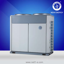 us market air conditioner heat pump scroll wholesale importer of chinese goods