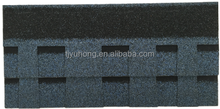 asphalt shingle sale