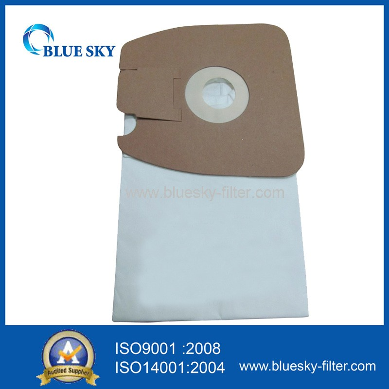 Vacuum Cleaner Paper Filter Bag for Type C-5