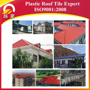 Transparent fiberglass reinforced polyester corrugated roofing sheets